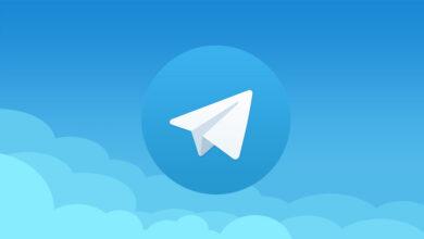 Photo of Telegram tendrá anuncios en los canales y algunas funciones futuras de pago: así quieren financiar su crecimiento
