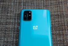 Photo of Un OnePlus 9 Lite podría llegar al mercado con el Snapdragon 865