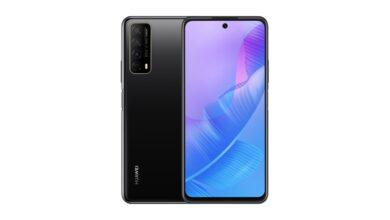 Photo of Huawei Enjoy 20 SE: todo el sabor de la serie Enjoy con 5.000 mAh de batería y carga rápida