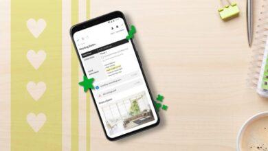 Photo of Evernote se actualiza a lo grande en Android: nuevo diseño, búsqueda mejorada y código más depurado