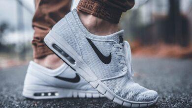 Photo of Las mejores ofertas de zapatillas hoy: Nike, Asics y New Balance más baratas