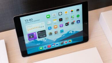 Photo of Estos son los 11 mejores apps y juegos para estrenar tu nuevo iPad