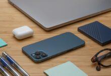 Photo of Las mejores aplicaciones y juegos para estrenar tu nuevo iPhone