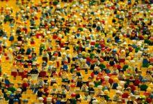 Photo of Construction Set: una divertida app para montar figuras a lo 'LEGO' desde tu móvil