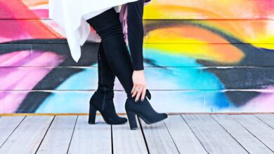 Photo of Hasta 70% de descuento en botas y zapatos en Sarenza: marcas como Pepe Jeans, Timberland o Geox a buen precio