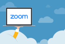 Photo of Zoom tendrá soporte nativo para el chip M1 de Apple a partir de hoy mismo