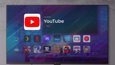 Photo of Motorola muestra el modo TV y el modo escritorio a lo Dex que prepara para el Moto G del año que viene