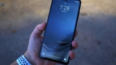 Photo of Los mejores móviles Android de 2020 según el equipo de Xataka Android