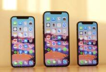 Photo of Nueve de cada diez activaciones de nuevos smartphone en navidad han sido de iPhone, según estimaciones de Flurry en USA