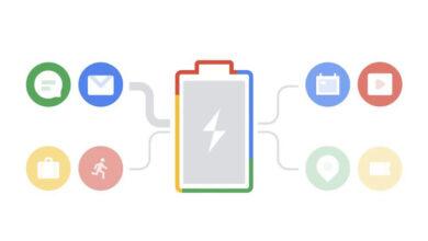 Photo of Cómo usar la carga inteligente de los Google Pixel 4 o posterior: sólo funcionará durante estas horas