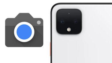 Photo of Ya puedes instalar en tu móvil la versión 8.1 de la Google Camera, aunque no sea un Pixel