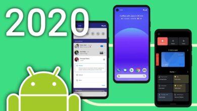 Photo of Las mejores novedades de Android en 2020 (y 11 cosas que seguimos esperando)