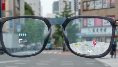 Photo of Por qué la realidad aumentada es la tecnología de la próxima década y el papel que jugará Apple