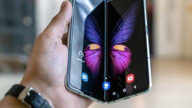 Photo of Dos prototipos de iPhone plegable habrían pasado las pruebas de durabilidad de Apple, según el Economic Daily News