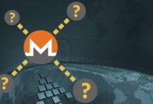 Photo of Un nuevo malware autorreplicado está forzando a servidores tanto Windows como Linux a minar la criptodivisa Monero