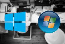 Photo of Windows Vista no merece tanto odio, el peor Windows de todos fue en realidad Windows 8