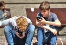 Photo of 10 apps y webs para saber de quién es un número de teléfono
