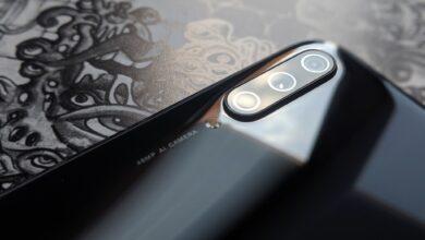 Photo of El Xiaomi Mi A3 comienza a recibir Android 11, aunque con errores tras la actualización