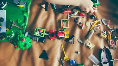 Photo of Más de 30 juguetes y regalos de Navidad en oferta para niños y niñas de todas las edades