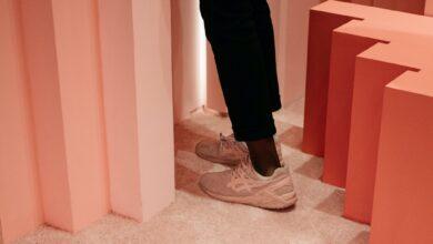 Photo of Las mejores ofertas de zapatillas hoy: Adidas, New Balance y Nike más baratas