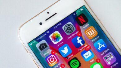 Photo of Mazazo al caso del monopolio de la App Store: un juez desestima la demanda de Blix contra Apple