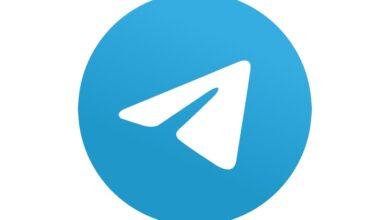 Photo of Telegram comienza a probar el soporte para Anunciar mensajes con Siri en la versión beta de su app