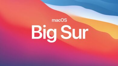 Photo of Ya disponible la segunda beta de macOS Big Sur 11.1