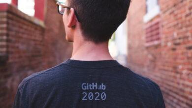 Photo of El informe anual de GitHub revela un aumento de la productividad y del número de nuevos proyectos desde el inicio de la pandemia