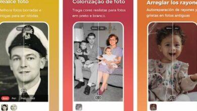 Photo of ¿No te gustó la foto que te tomaron con el celular? Gracias a esta app puedes mejorarla y mucho