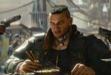 Photo of Cyberpunk 2077 fue eliminado de la PS Store y esto es lo que sabemos hasta ahora