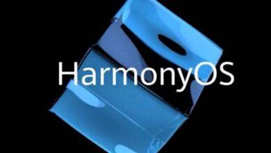 Photo of Huawei lanza la beta para desarrolladores de HarmonyOS 2.0: estos celulares la soportan