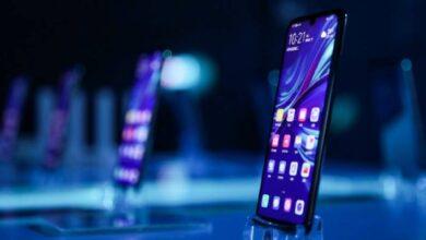 Photo of Huawei P50 vendría con HarmonyOS desde la caja, según reporte