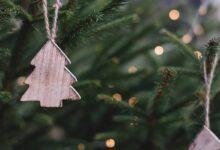 Photo of ¡Huele a Navidad! ¿Qué es y cómo se produce ese icónico olor?