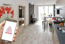 Photo of Airbnb y la importancia del momento