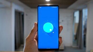 Photo of 3 funciones para Android que esperamos ver en el inicio de 2021