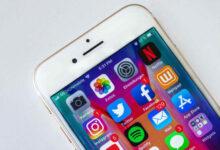 Photo of Las suscripciones de la App Store ya se pueden compartir en familia