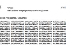Photo of Análisis de cómo funciona el «código fuente» de la vacuna de BioNTech/Pfizer para la covid