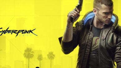Photo of CD Projekt abre una nueva vía para reembolsos por las copias físicas de Cyberpunk 2077