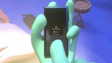 Photo of Discord sustituye a Squad permitiendo ahora el compartir pantalla de dispositivos móviles
