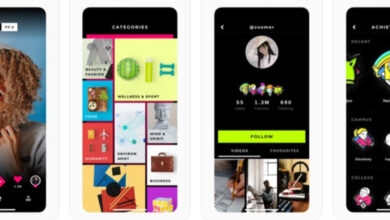 Photo of Una app con vídeos interactivos para aprender desde el móvil