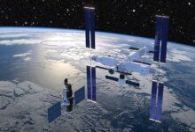 Photo of China termina 2020 con 39 lanzamientos espaciales que incluyen su primera misión interplanetaria