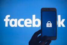 Photo of La FTC de Estados Unidos demanda a Facebook y pide deshacer sus adquisiciones de Instagram y WhatsApp