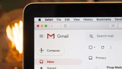 Photo of Gmail comienza a permitir la edición directa de los archivos de Office adjuntos