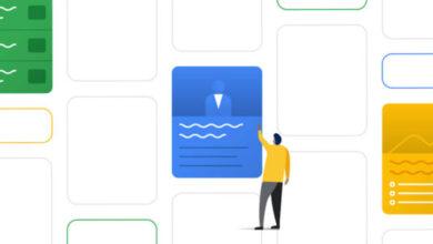 Photo of Google News permitirá acceder gratis a artículos protegidos por muros de pago