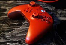 Photo of Cómo bloquear juegos en Xbox para que los niños hagan los deberes antes