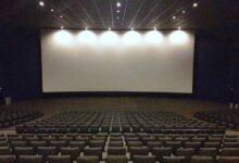Photo of Las salas de cine y la tormenta perfecta