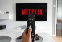 Photo of Netflix como creador y transmisor de fenómenos culturales