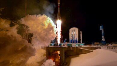 Photo of OneWeb retoma los lanzamientos de sus satélites de acceso a Internet tras su rescate de la quiebra