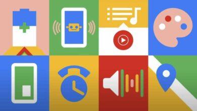 Photo of Llega la actualización de diciembre para los móviles Pixel de Google con estas novedades