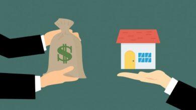 Photo of El mercado inmobiliario, las crisis y las incertidumbres